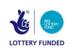 lottery-funded-logo-hi_big_e_lrg_blue-2